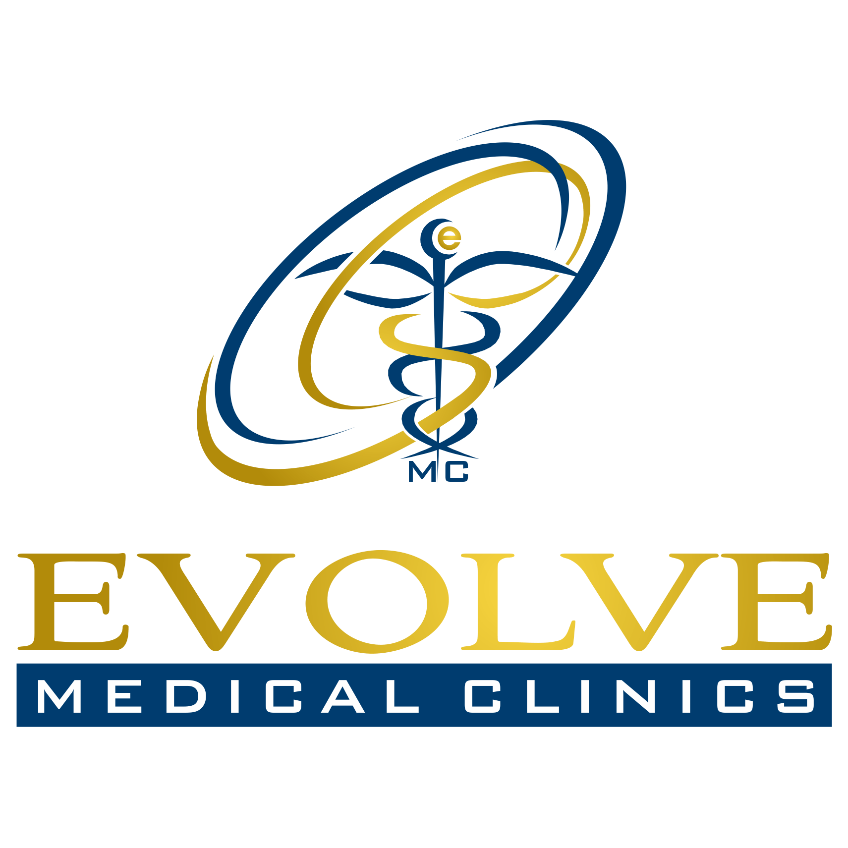 Evolve Medical Clinics