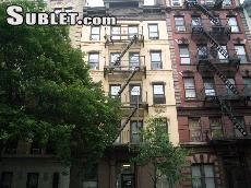 $3850 Two bedroom Apartment for rent
