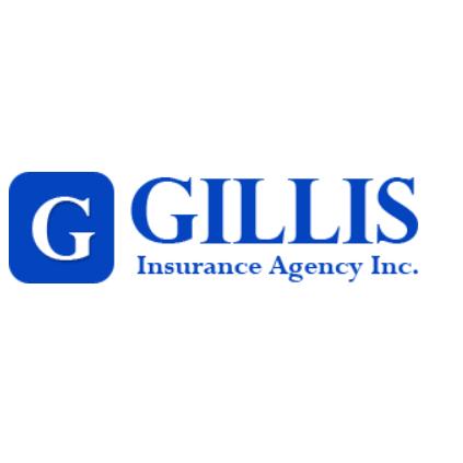 Gillis Insurance Agency, Inc.