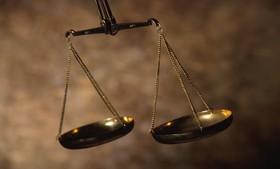 Michael A. Slagle Attorney At Law