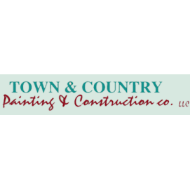 Town and Country Painting & Construction LLC