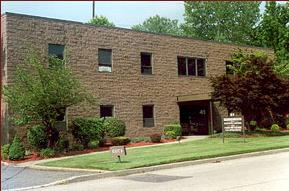 VIP Office Centre