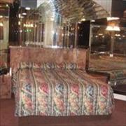 Royal Motel