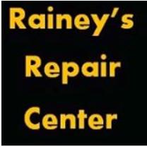 Rainey's Repair Center