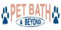Pet Bath & Beyond
