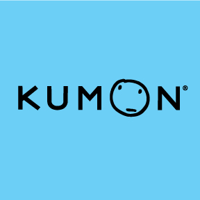 Kumon Math and Reading Center of Greenville -  Woods Crossing