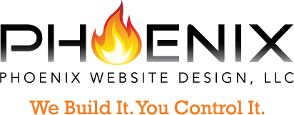 Phoenix Website Design, LLC