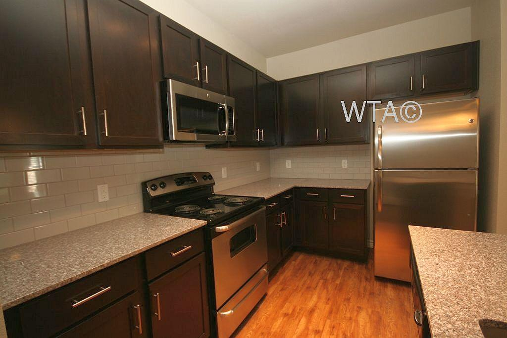 $1340 Two bedroom Apartment for rent