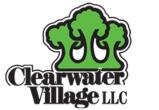 Clearwater Village LLC