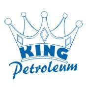 King Petroleum Inc.