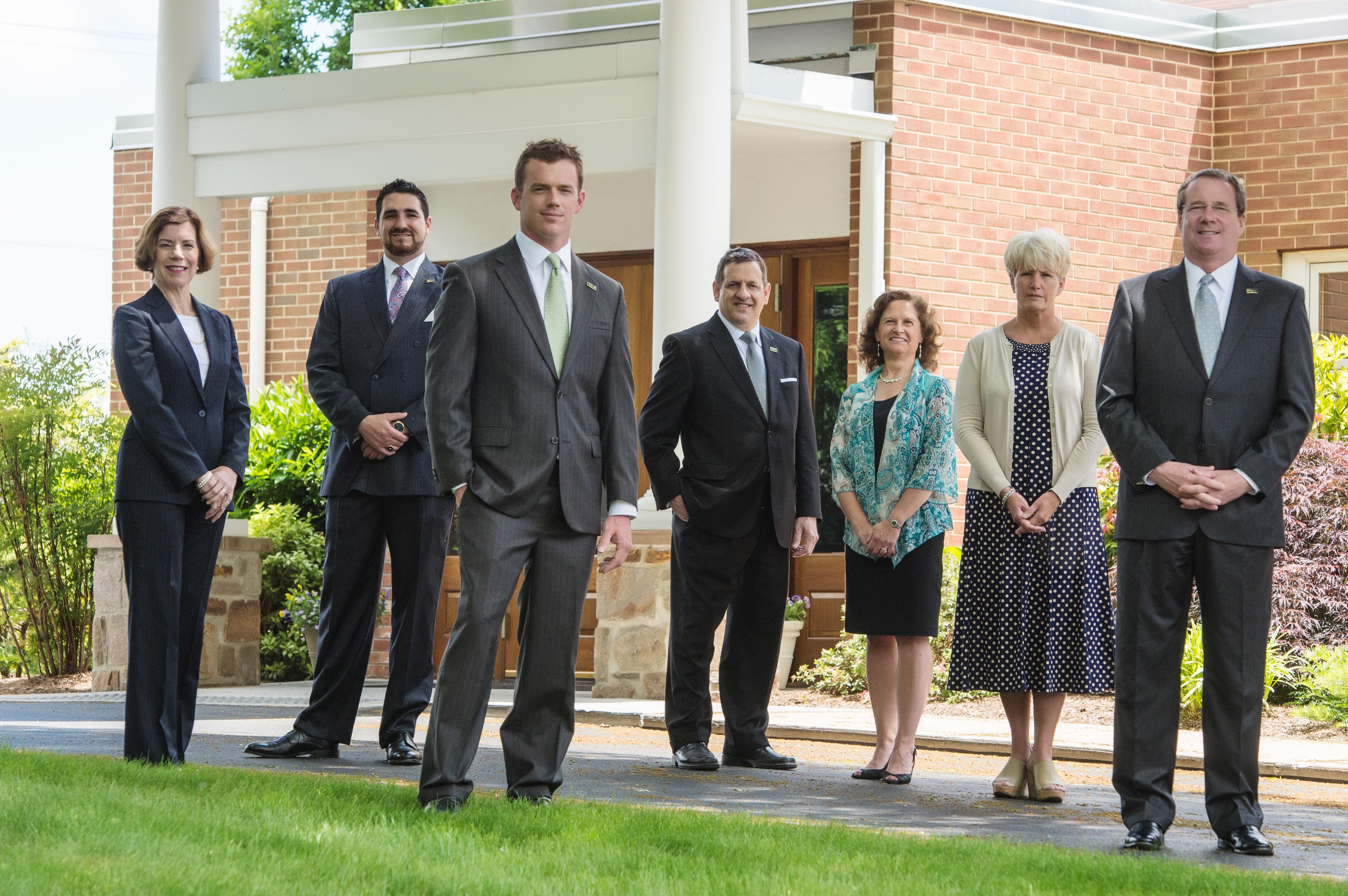McCrery & Harra Funeral Homes and Crematory
