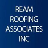 Ream Roofing Associates Inc