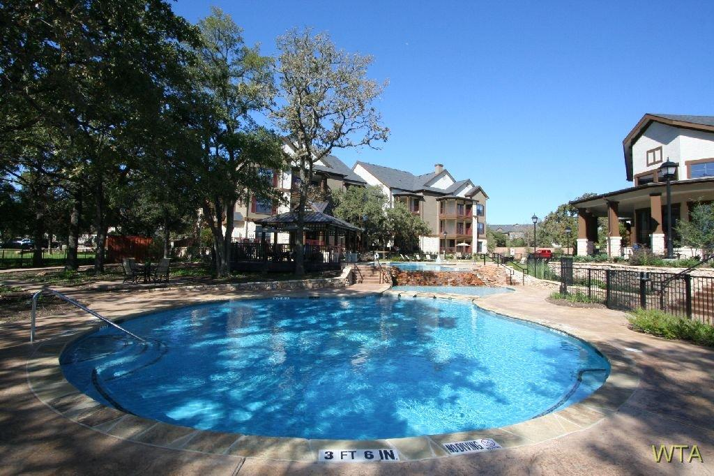 $1538 Two bedroom Apartment for rent