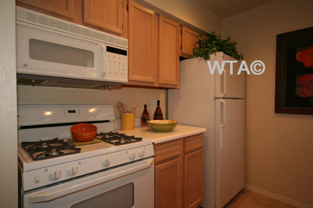 $1085 Two bedroom Apartment for rent