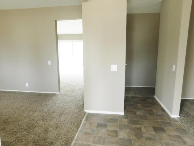 $1275 Four bedroom Apartment for rent