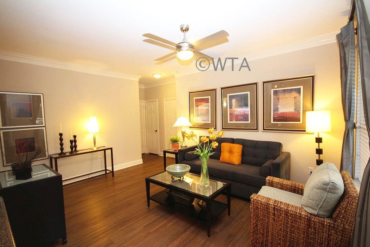 $1281 One bedroom Apartment for rent