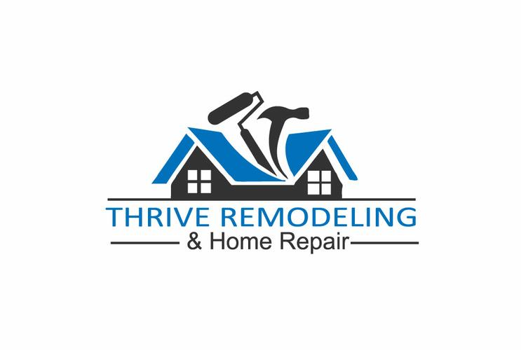 Thrive Remodeling and Home Repair, LLC