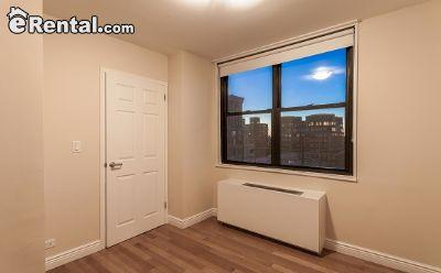 $5895 Two bedroom Apartment for rent