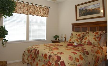 $821 Two bedroom Apartment for rent