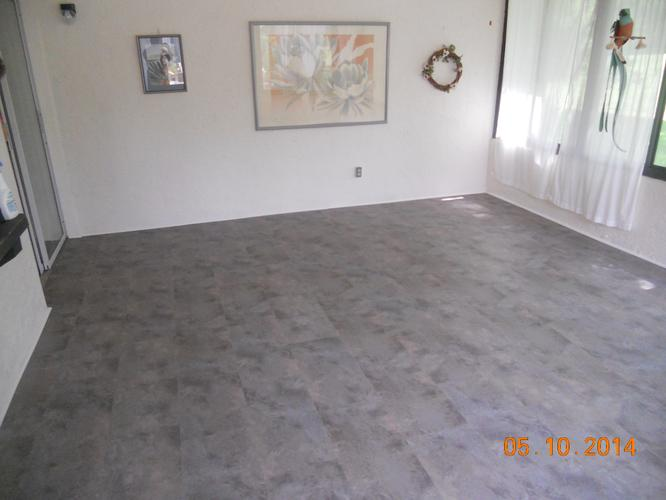 Sunshine Flooring Inc.---Wood Flooring Specialists