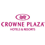 Crowne Plaza Indianapolis-Airport