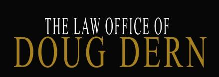 Law Office of Doug Dern