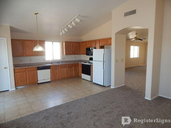 $1075 Four bedroom House for rent