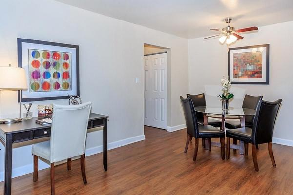 $1180 Two bedroom Apartment for rent