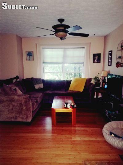 $1799 Three bedroom House for rent