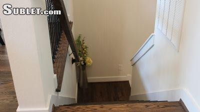 $2375 Three bedroom Townhouse for rent