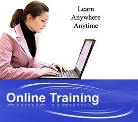 SAP(all modules),Hadoop,Sales force,java,informatica,.net,oracle All software online training course