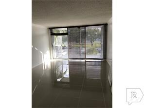 $1500 Two bedroom Apartment for rent