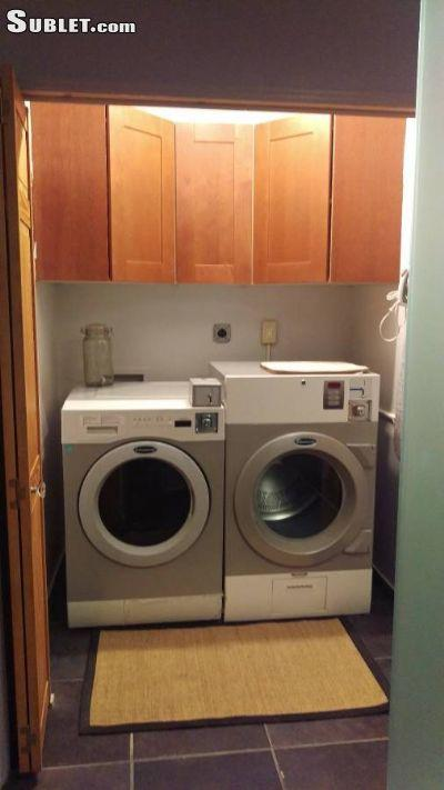 $1075 Four bedroom Apartment for rent