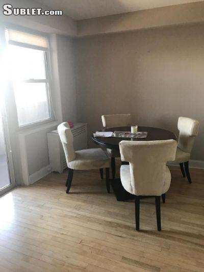 $4500 One bedroom Apartment for rent