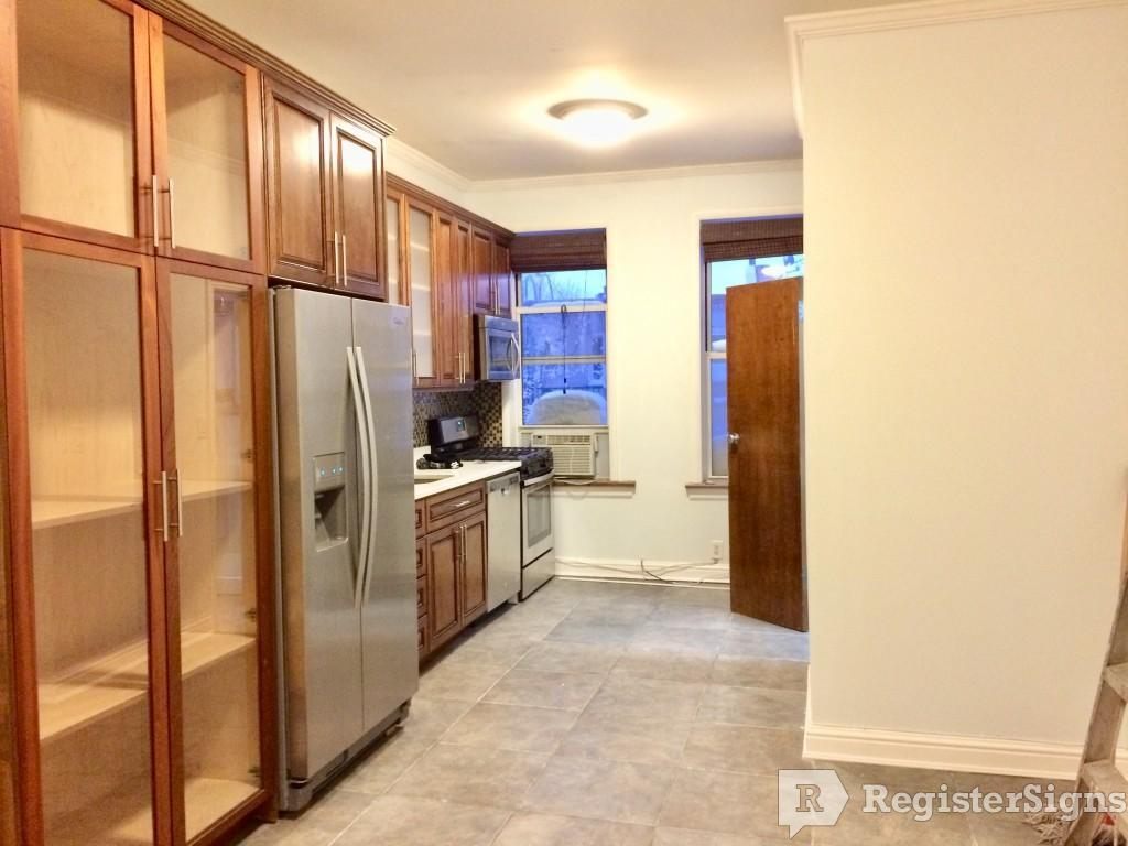 $1999 Two bedroom House for rent