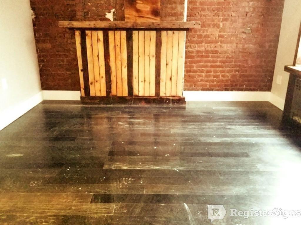 $1800 Studio House for rent