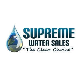 Supreme Water Sales, LLC