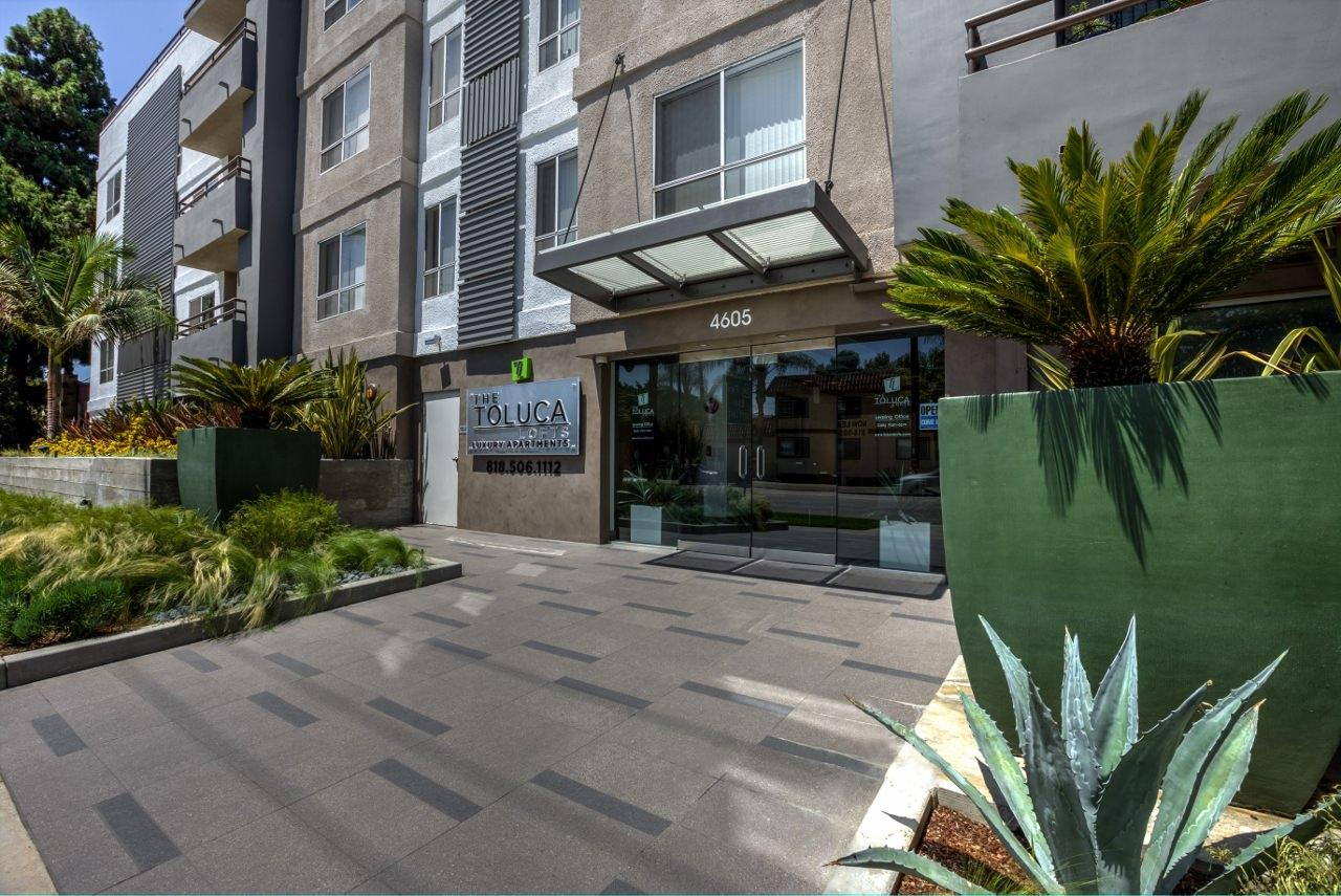 $2875 Two bedroom Apartment for rent