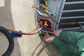 Resolve the Unresolved Issues with AC Maintenance Davie