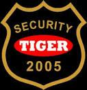 Security Guard Job in Lucknow