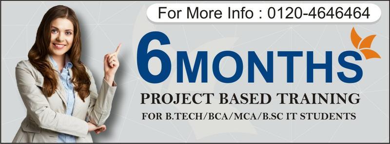 Java on Cloud Training In Noida, Ghaziabad, Gurgaon, Faridabad, Greater Noida, Jaipur