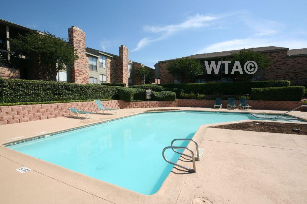 $740 One bedroom Apartment for rent