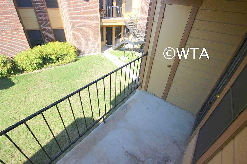 $997 Three bedroom Apartment for rent
