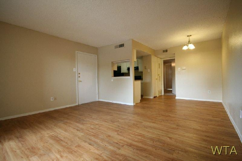 $1139 Two bedroom Apartment for rent