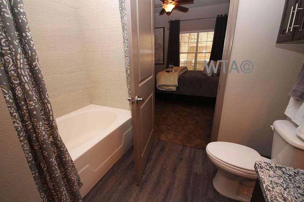 $1059 One bedroom Apartment for rent
