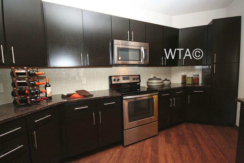 $1846 Two bedroom Apartment for rent