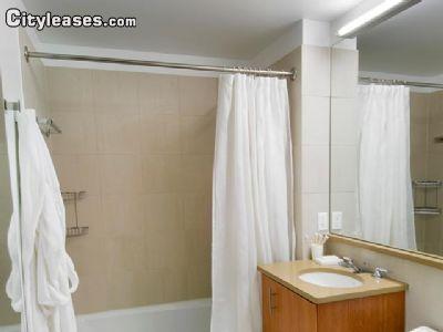 $2890 Studio Apartment for rent