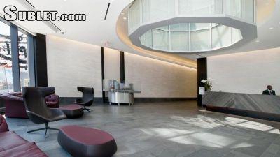 $2740 Studio Apartment for rent