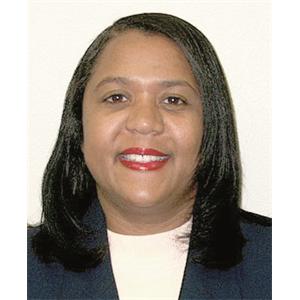 Frejeanne Scott - State Farm Insurance Agent