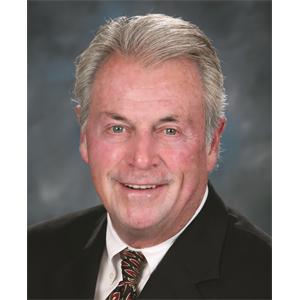 Mike Stitt - State Farm Insurance Agent